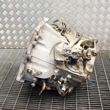 Cutie viteze Mazda CX5; 2.2 Diesel; 4x4/ Reparatie cutie Mazda CX5