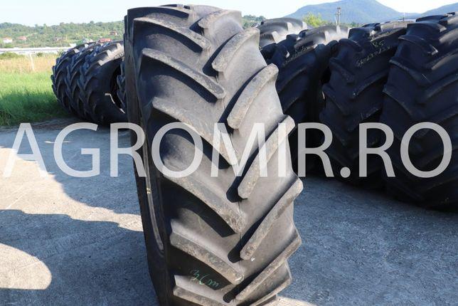continental 580/70R38 CAUCIUCURI agricole anvelope pt international