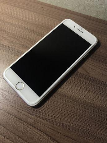 Айфон 7, 32 гб, б/у