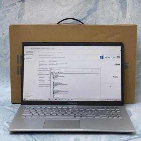 Рассрочка 0% Ноутбук ASUS X509JB / АСУС Core i3-10