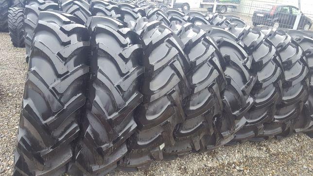 Anvelope ieftine 13.6-28 cauciucuri de tractor cu GARANTIE 2 ani