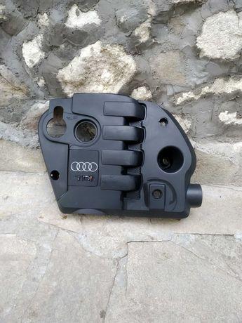 Кора за двигател на Audi