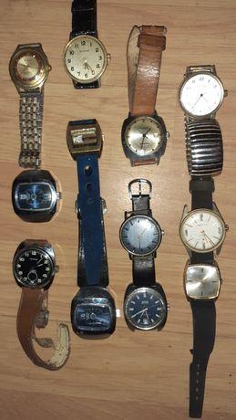 Vand ceasuri de mână