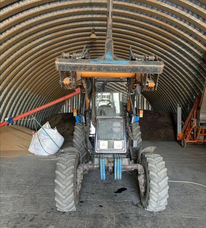 Продам трактор МТЗ 892 беларус бу