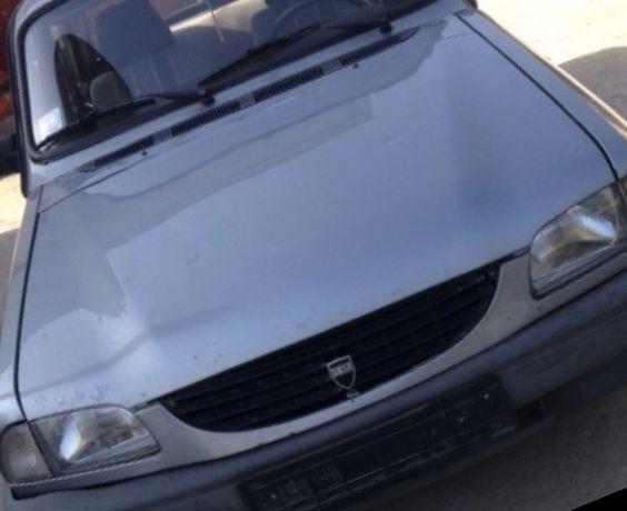Dezmembrez Dacia 1310 li injecție