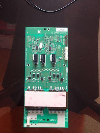 инвертор- 6632L-0577A