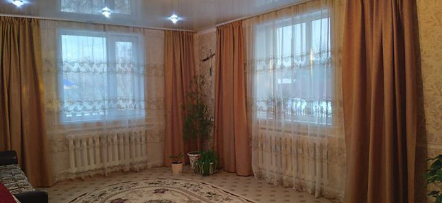 Продам дом,Бишкуль