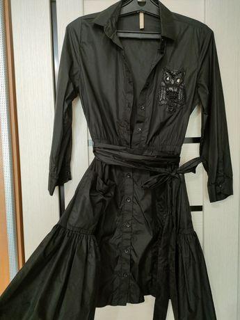 Продам платье, в ПОДАРОК сумка