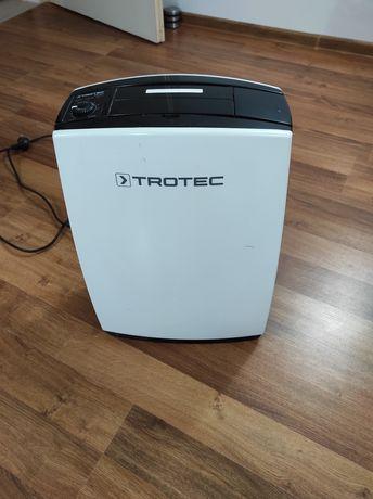 Dezumidificator Trotec TTK 70 E