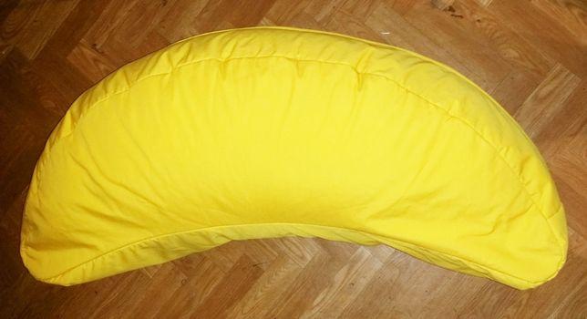 perna banana fololiu perle polistiren, scaun pliabil copil Chicco Snac