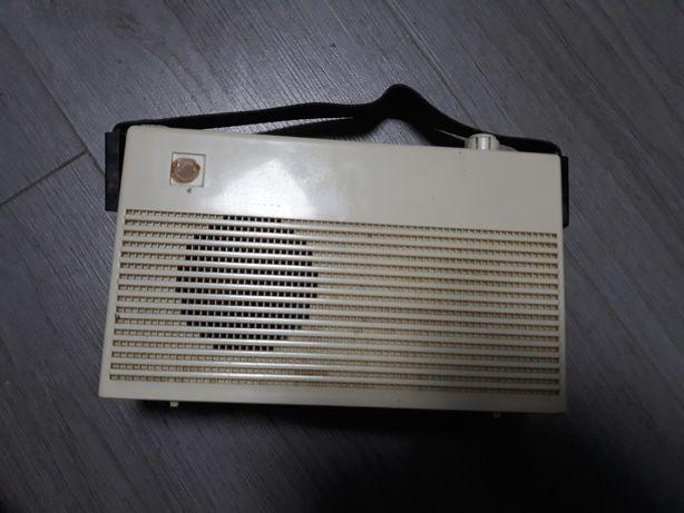 Radio cosmos 7