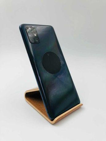 Samsung Galaxy A51 128GB Алматы «Ломбард Верный» Г4994