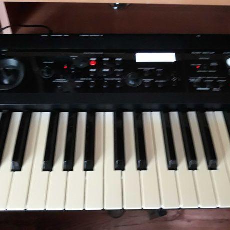 Синтезатор Korg PS60