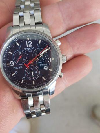 Tissot ceas nou
