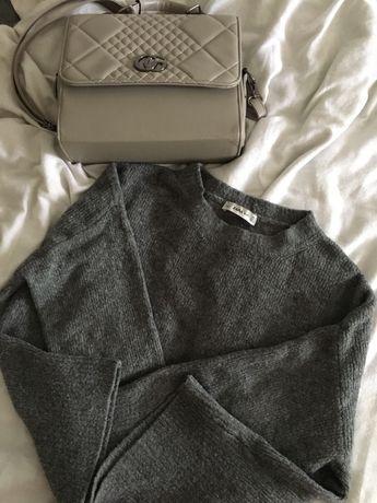Кофта комплект Zara