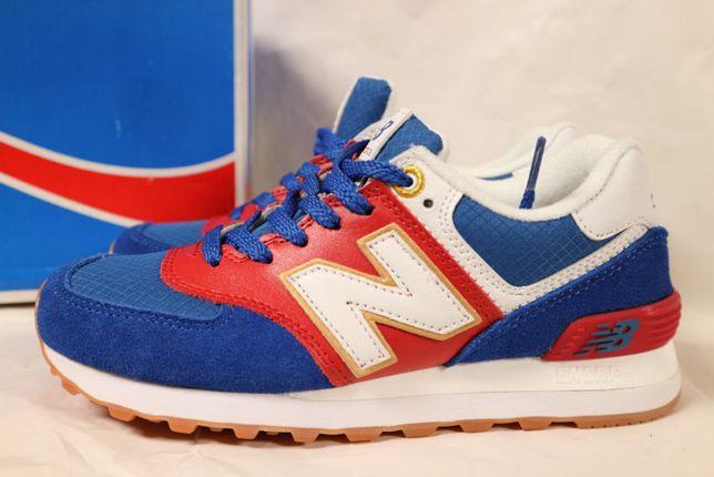 Adidasi New Balance 36