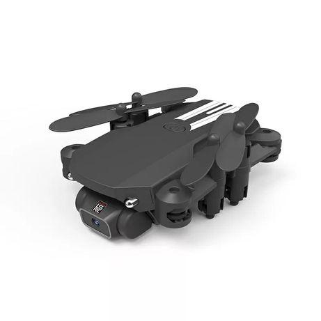 Mini drona 4K 1080P