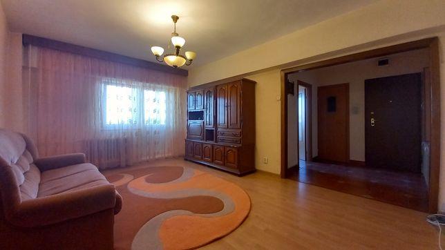 Închiriez apartament 2 camere - central - McDonald's-calea București