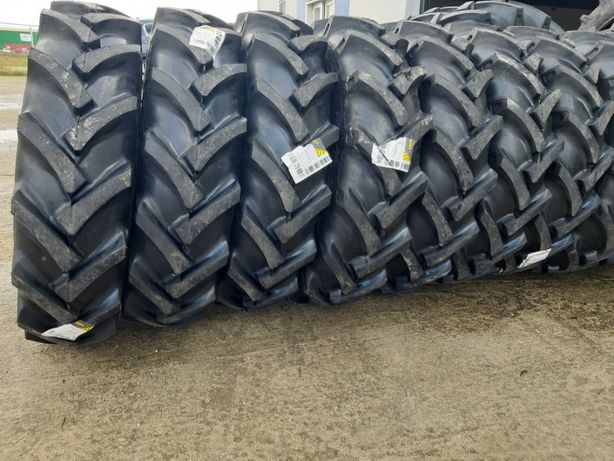 Cauciucuri 9.5-20 cu 8pr agricole de tractor fata ozka garantie livrar