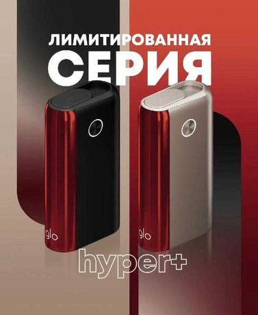 Акция! G°•°[L]•\o×^ с доставкой в Алматы! olx
