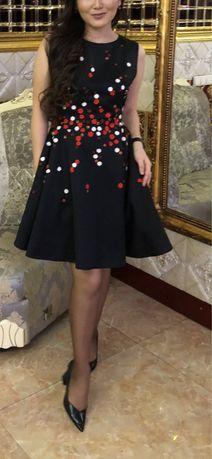 Продается вечерние платье
