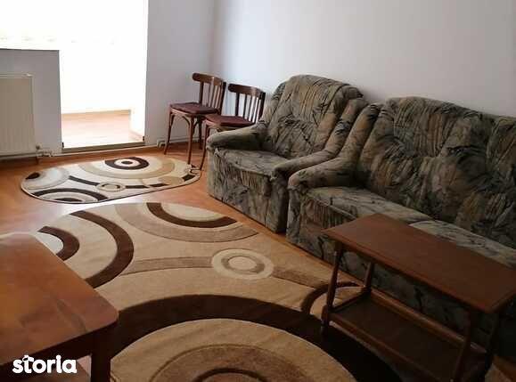 Apartament 4 camere, 92 mp, cartier Astra