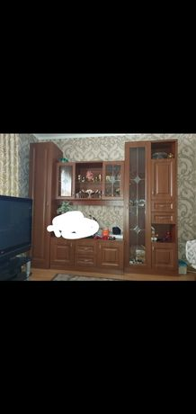 Гостиная Мини-стенка