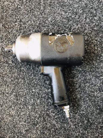 Pistol impact 3/4 Rodcraft 3263Xi 1950NM
