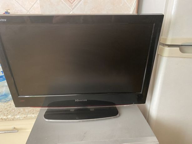 Продам телевизор в отличном состояний