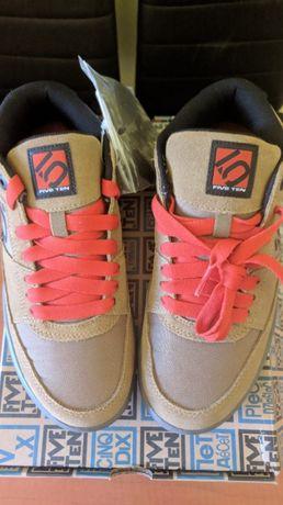 Pantofi MTB -FiveTen, marime 40