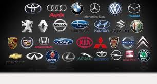 Разпродажба до 70% на Нови авточасти за всички видове автомобили от на