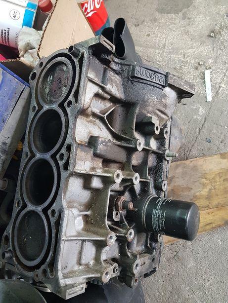 Piese motor suzuki Jimny 1.3