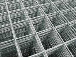 Plasa armare beton distribuitor in Braila