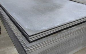Продам цементно стружечную плиту