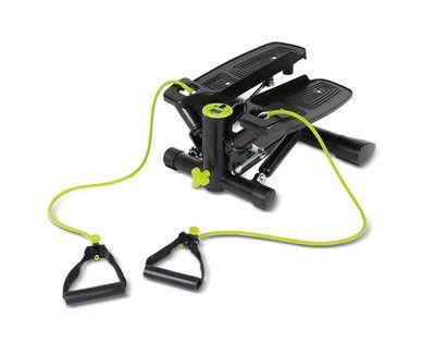 Степер - Crane Mini Fitness