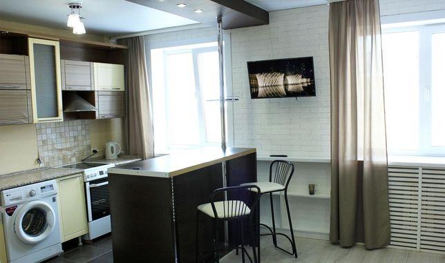 Ссдам 2-комнатную квартиру, Республика