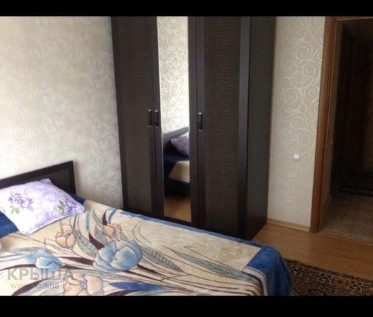 Шкаф от Спального гарнитура