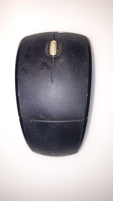 Vand mouse wireless Microsoft