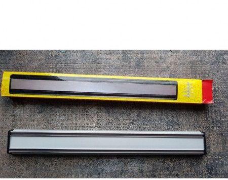 Suport magnetic cutite 36 cm