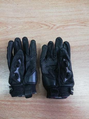 Ръкавици за Мотор Пробаъкър Размер М