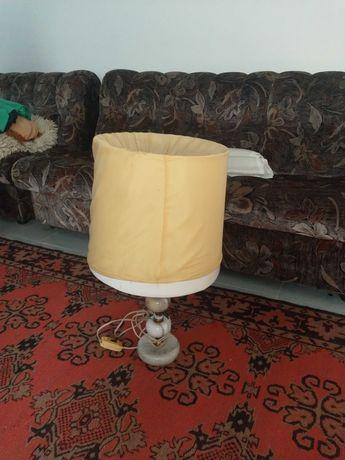 Лампион настолен