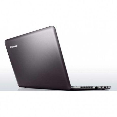 Мощный игровой Ультрабук Lenovo Core I7 Видео 2Gb 8Gb Озу