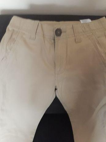 Pantalon chino copii.
