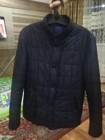 Продам осенью мужскую куртку