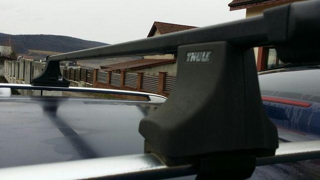 Suport portbagaj Thule