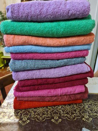 Продам банные полотенца. Новые.