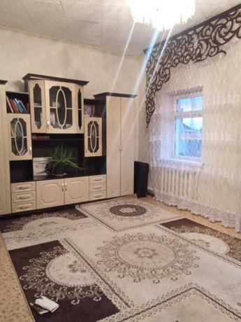 Продается дом в Дубовке, Геофизическая 16