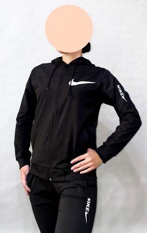 Спортивный костюм Nike унисекс