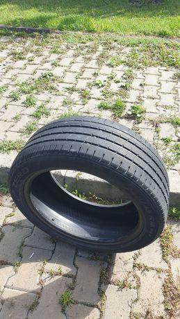 Anvelopă Pirelli 245 45 R18