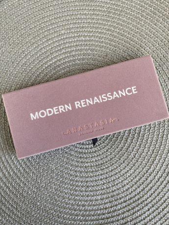 Палитра Anastasia Beverly Hills Modern Renaissance